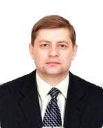 Шайтор Д.Н. Глава поселения.